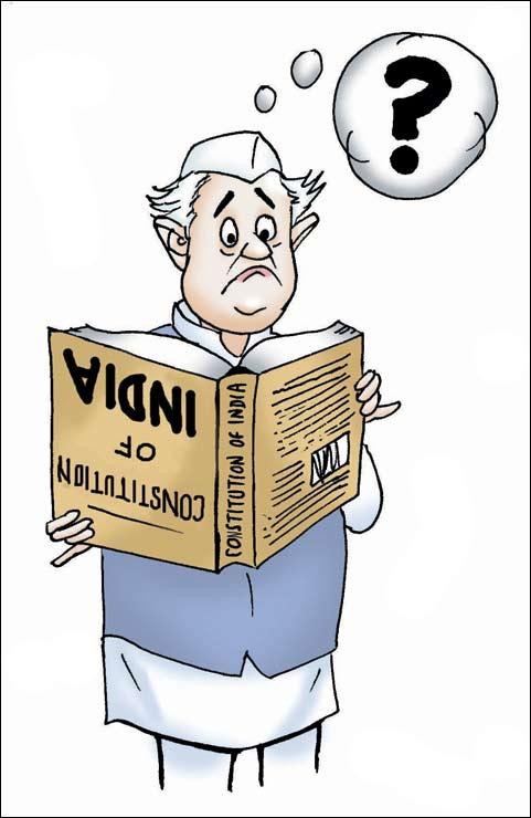 Cartoon Images Politicians Politician Cartoon by Indian